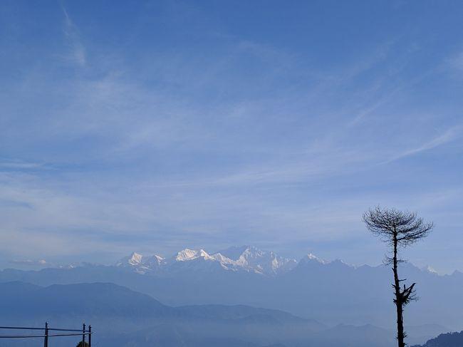 Photos of Reset. Relax. Renew. Darjeeling..It is! 3/8 by Geetanjali