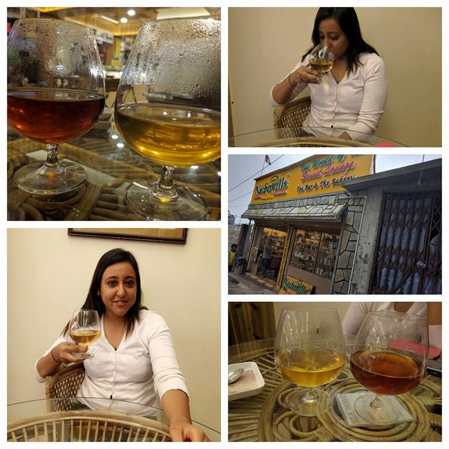 Photos of Reset. Relax. Renew. Darjeeling..It is! 6/8 by Geetanjali