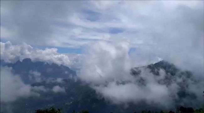 Photos of Reset. Relax. Renew. Darjeeling..It is! 8/8 by Geetanjali