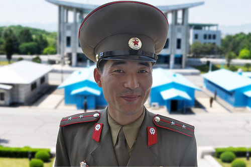 North Korea tour: My travel experience