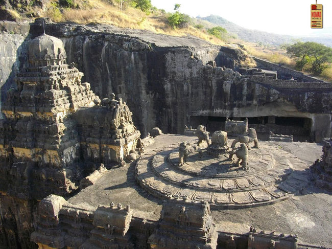 Ellora Tours And Travels