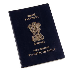 Photos of New Rules To Apply For An Indian Passport Are Out. Here's Everything You Need To Know  1/1 by Gunjan Upreti