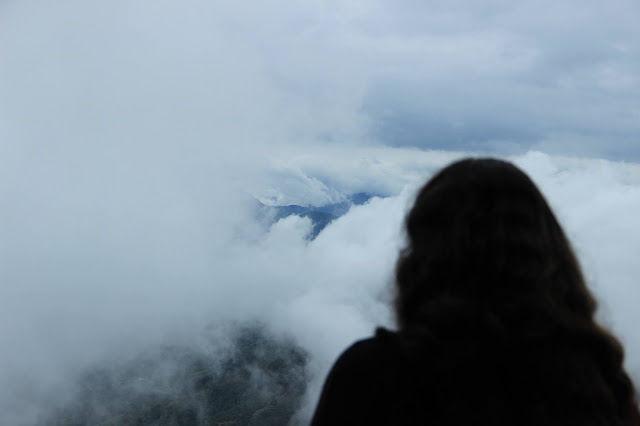 WanderLust: Uttarakhand Chapter 2 - Chakrata