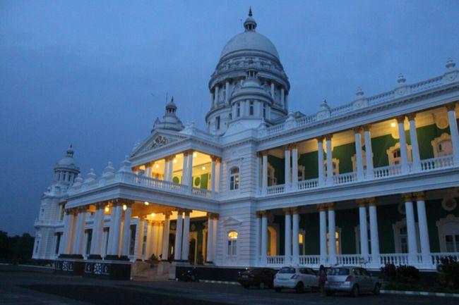 Bangalore weekend getaways