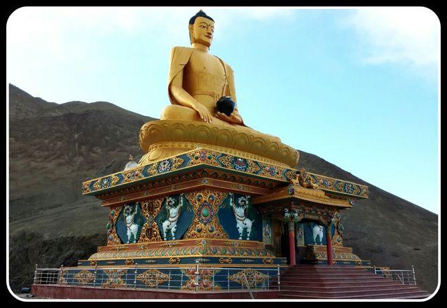 Juley Ladakh- Phir Milenge