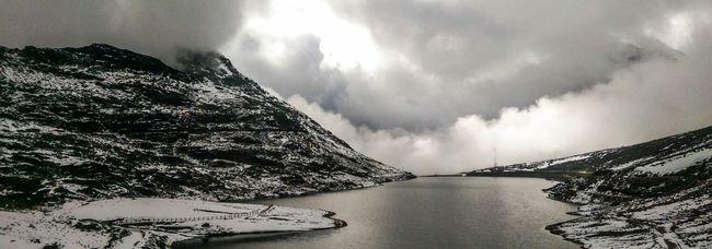 Tawang - A Himalayan Tryst