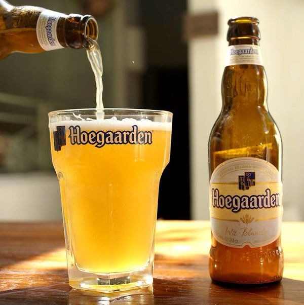 Cheap Beers In India: A List Of Top 15 Beers Under Rs  200