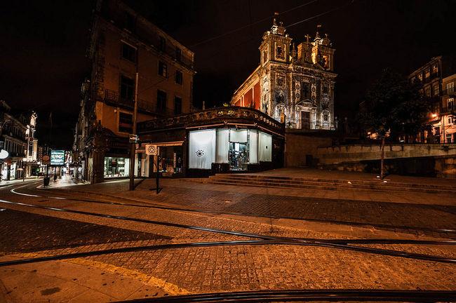 Photos of Porto, Portugal 1/1 by Prateek Dham