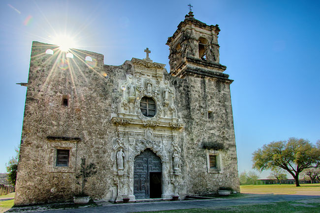 Photos of San Antonio, TX, United States 1/1 by Prateek Dham