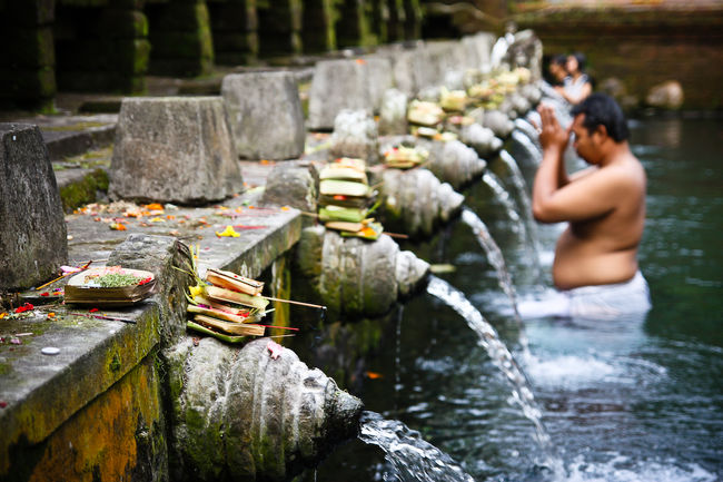 Photos of Bali, Indonesia 1/1 by Prateek Dham