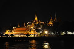 Photos of Grand palace 3/4 by Ruchika Makhija