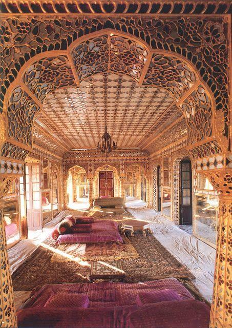 A Guide To Sunshine State Rajasthan Jaipur By Prashi