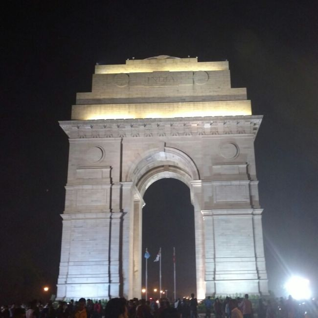 most memorable trip in india Our luxury india tour packages are unique with best guides and superlative   team has crafted the list of most exotic experiences that will make your trip unique ,  luxury india tours that make for overwhelming and memorable experiences.
