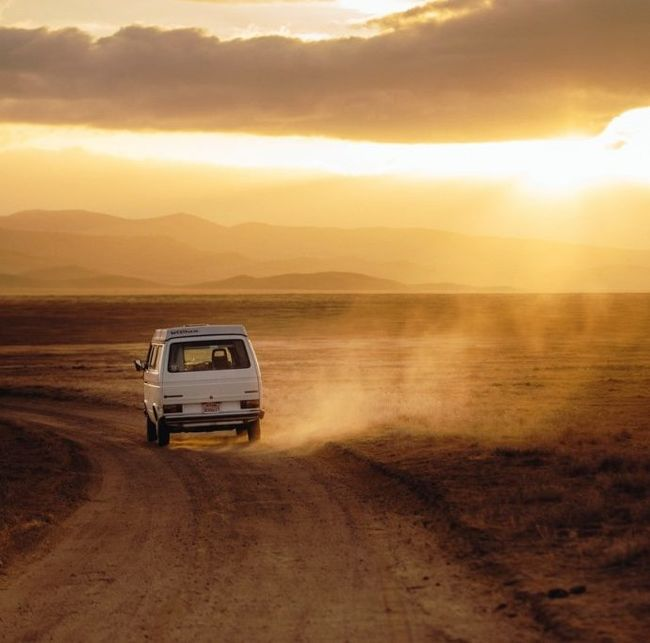 8 Essentials For A Perfect Road Trip In India - Fly With Shaunak