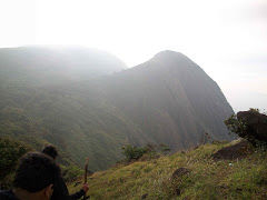 One Day Trekking near Bangalore Within 500 kms
