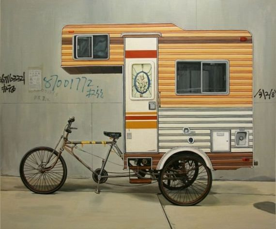 photos of 7 amazing house on wheels portable homes to hit the road