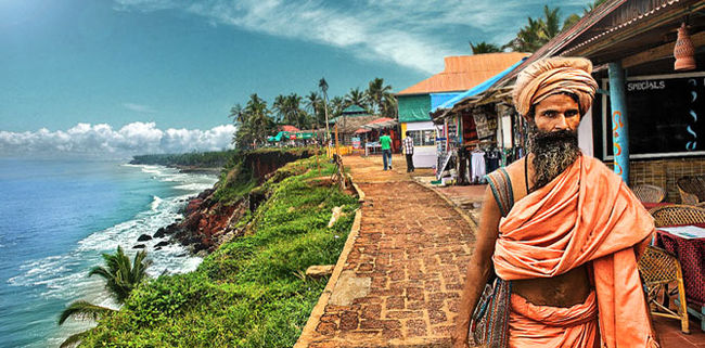14 Places To Visit In South India For An Unclichéd Holiday