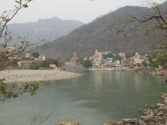 Biker Pilgrimage to Kedarnath : Sacredness and Divinity unleashed