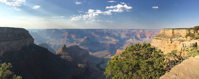 A Day Trip to Grand Canyon South Rim - Blog of the Things