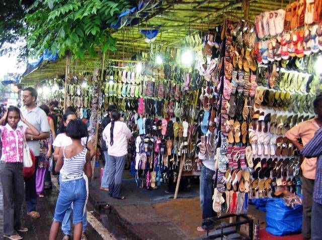 Top 12 places and activities in Bandra. #8 is Best