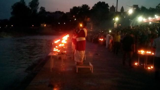 Delhi- Dehradun-Dhanaulti- Tehri-Uttarkashi- Gangotri- Haridwar- Rishikesh!