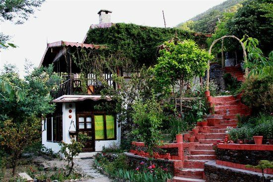 30 Mind Boggling Ways to Unravel the Lesser Known Uttarakhand!