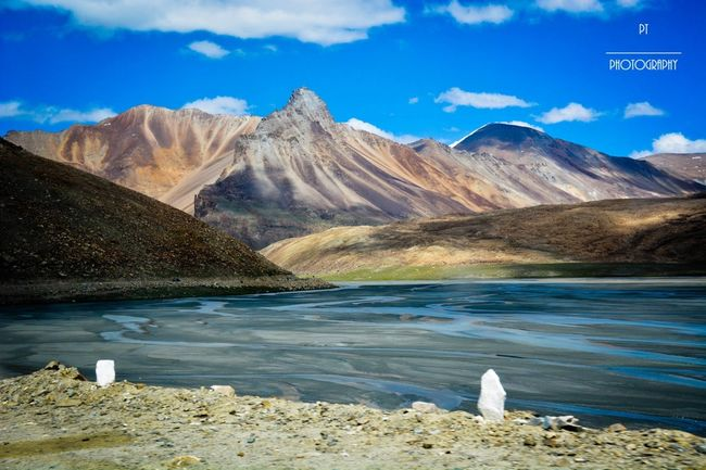 All You Need To Know About The Iconic Manali to Leh Road Trip