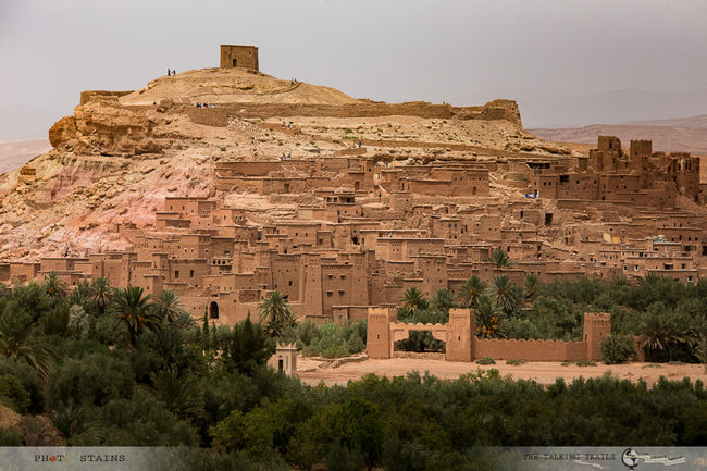 Morocco must have experiences by kanika kalia tripoto for Morocco motors erie pa