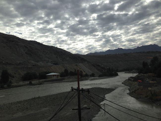Ladakh worthier than diamonds