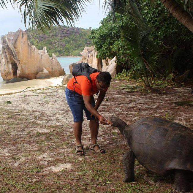 Our trip to Seychelles-1