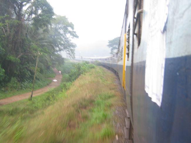 Coastal Karnataka: Mangalore, Udupi, Malpe and St. Mary Island