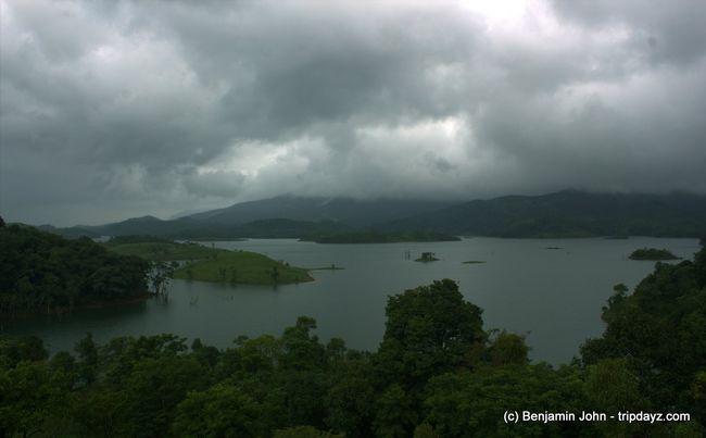 Wayanad – The Adventure Green Spot in Kerala