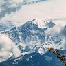 Photo of The Himalayan Spirit