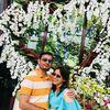Manu Jain Travel Blogger