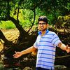Photo of Surya Kumar