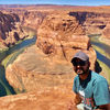 Abhishek shrivastav Travel Blogger