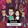 Photo of Dream Catchers