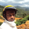 THILAKRAJ Travel Blogger