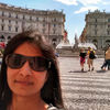 rashmi Travel Blogger