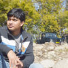 Himanshu Shekhar Azad Travel Blogger