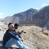 2ankit Travel Blogger