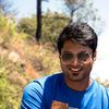 Nikhil Jain Travel Blogger