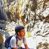 pranay agarwal Travel Blogger