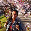 Pooja Khandelwal Travel Blogger