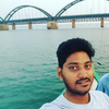 Nityal Kumar Travel Blogger