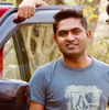 Ajeet Singh Travel Blogger