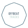 Offbeat Tracks Travel Blogger