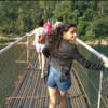Neeti Chopra Travel Blogger