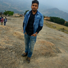 Nishant Sharma Travel Blogger