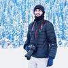 Rudra Pratap Singh Travel Blogger